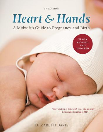 Heart and Hands  Fifth Edition  2019  PDF