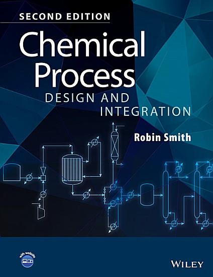 Chemical Process Design and Integration PDF