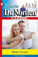 Familie Dr  Norden Classic 58     Arztroman PDF