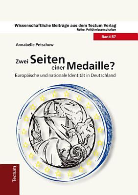 Zwei Seiten einer Medaille  PDF