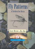 Fly Patterns of Northern New Mexico PDF
