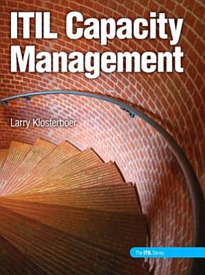 ITIL Capacity Management PDF