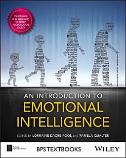 An Introduction to Emotional Intelligence Book