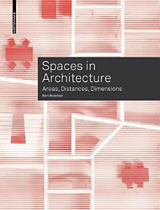 Spaces in Architecture PDF