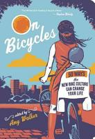On Bicycles PDF