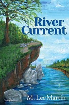 River Current PDF