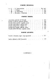 Il canzoniere: Riordinata di Luigi Domenico Spadi con le interpretazioni di Giacomo Leopardi