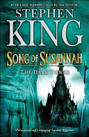 Song Of Susannah Book PDF