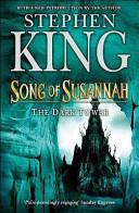 Song of Susannah Book