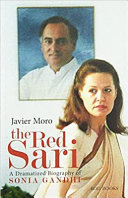 The Red Sari PDF
