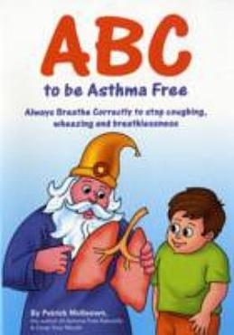 Abc to Be Asthma Free PDF