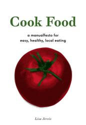 Cook Food Book PDF