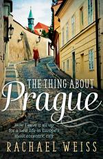 The Thing About Prague    PDF