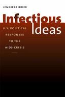 Infectious Ideas PDF