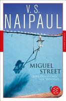 Miguel Street PDF