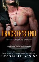 Tracker s End PDF