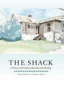 The Shack Book PDF