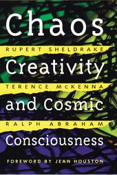 Chaos, Creativity, and Cosmic Consciousness: Edition 2