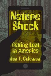Nature Shock Book PDF