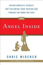 The Angel Inside