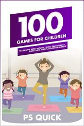 100 Games for Children