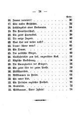 Deutsches liederbuch von Hoffmann von Fallersleben...