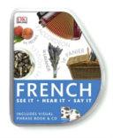 Eyewitness - French