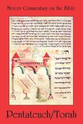 Pentateuch/Torah