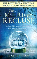 The Mill River Recluse Book PDF