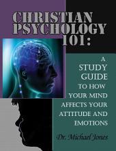 Christian Psychology 101