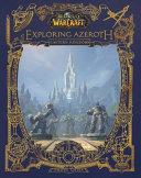 World of Warcraft PDF