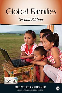 Global Families PDF