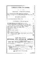 Buffalo Medical Journal PDF