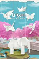 Origami lernen leicht gemacht PDF