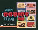 Genuine Plastic Radios of the Mid-Century