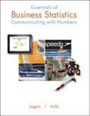 Essentials of Business Statistics PDF
