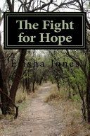 Download The Fight for Hope Book
