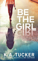 Be the Girl Book