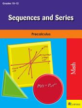 Sequences and Series: Precalculus