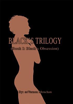 Black s Obsession