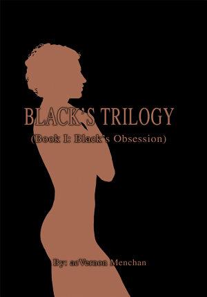 Black's Obsession