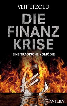 Die Finanzkrise PDF
