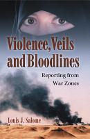 Violence  Veils and Bloodlines PDF
