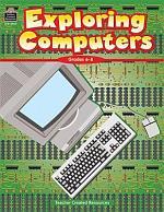 Exploring Computers
