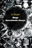 MEGA MASCHINSKI STORYS PDF