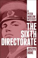 The Sixth Directorate PDF
