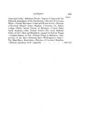 1812-1800
