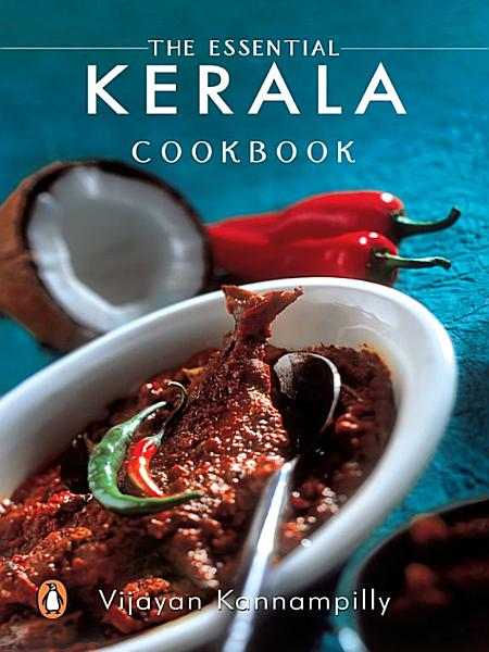 Download Essential Kerala Cook Book Book