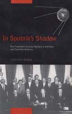 In Sputnik's Shadow