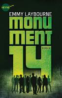 Monument 14  1  PDF